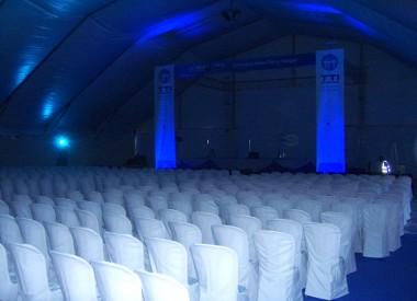 1.Ceremonia-Inauguracion-para-TTI-AlgecirasCádiz-15.Julio-2010.