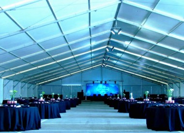 AIRBUS-FAMILY-DAY.Aeropuerto-de-Jerez.-22abril-2012