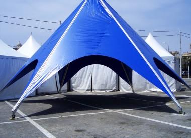 keito's azul